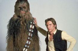 Use the Force, Luke. Любимое кино. Звездные войны - Эпизод IV: Новая надежда (Борис Иванов, Film.ru)