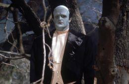 10 фильмов о монстре Франкенштейна