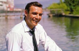 Шпион всех времен. Почему Шон Коннери все еще лучший Джеймс Бонд, чем Дэниел Крейг из «007: Спектр» (Борис Иванов, Film.ru)