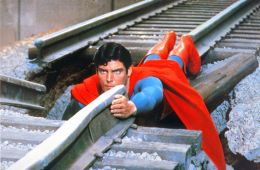 15 актеров, расставшихся с супергеройским прошлым