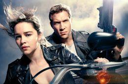 У опасной черты. 10 фильмов 2015 года, которые могут провалиться в прокате (Евгений Ухов, Film.ru)