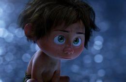 Промашка с динозаврами. Как Pixar спасла «Хорошего динозавра» и повредила свою репутацию (Борис Иванов, Film.ru)