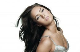 15 stars that did not live up to Hollywood's hopes