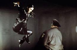 Кинословарь: Спецэффекты. Вертиго, буллет-тайм и другие спецэффекты (Артем Заяц, Film.ru)