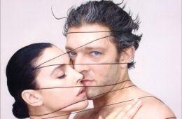 15 неожиданных звездных разводов