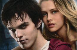 12 причудливых кинофильмов по мотивам «Ромео и Джульетты»