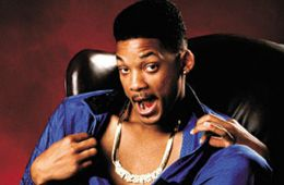 10 most successful rappers who became actors