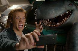 Проигранные ставки. Почему Paramount признала свою новую картину «Монстр-траки» финансовой неудачей задолго до премьеры (Борис Иванов, Film.ru)