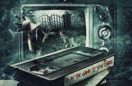 Страшное кино: За вратами