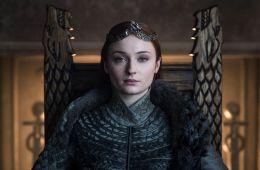 Королева Севера