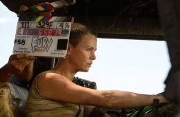 Хватит это терпеть!. Голливудские тренды, убивающие удовольствие от кино. Часть 1 (Артем Заяц, Film.ru)