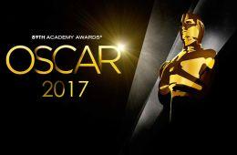 89-я церемония награждения «Оскар» 2017 онлайн.