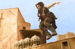 Прыг-скок, с пятки на носок. 12 лучших паркур-эпизодов в кино (Евгений Ухов, Film.ru)