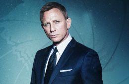 В ожидании 007