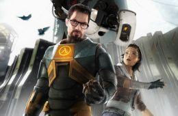 Встреча с Valve