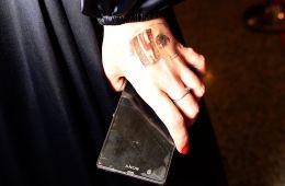"""Фоторепортаж: Премьера фильма Андрея Зайцева """"14+"""""""