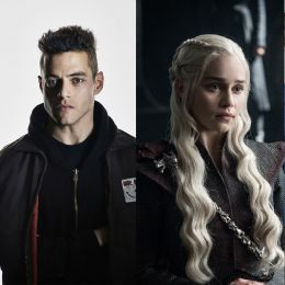 TV shows that end in 2019