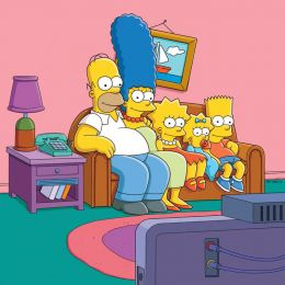 The 9 best episodes of The Simpsons (and one perfect ending) that everyone should watch