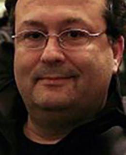 Карло Карлеи
