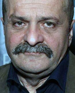 Александр Миндадзе