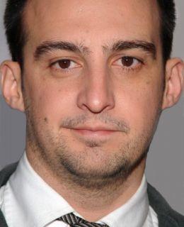 Алехандро Аменабар