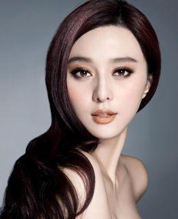 Бинбин Фань
