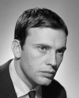 Жан-Луи Трентиньян