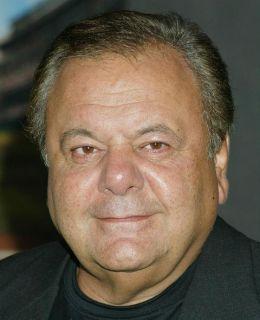Пол Сорвино