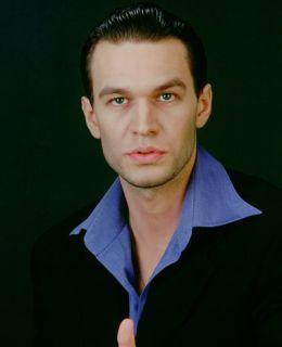 Михал Жебровский