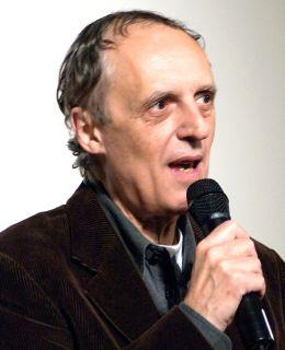 Дарио Ардженто