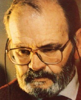 Лучио Фульчи
