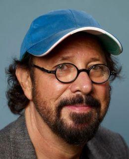 Роберт Либерман