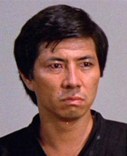 Сё Косуги