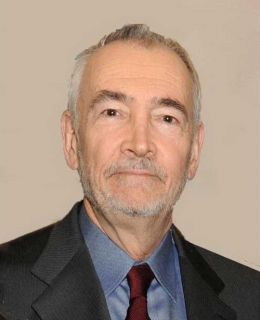 Майкл Дж. Уилсон