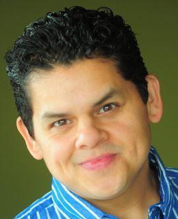 Арис Альварадо