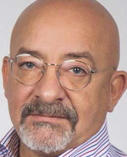 Сергей Багиров