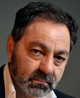 Нассер Мемарзиа