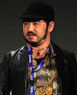 Такаси Симидзу