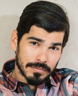 Рауль Кастильо