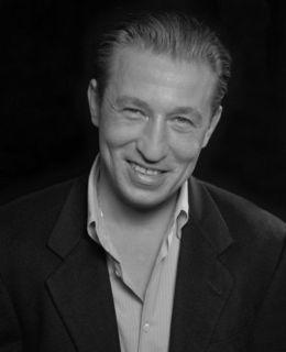 Павел Личникофф