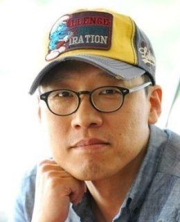 Ким Сон-хун