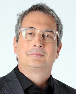 Луис Рубио