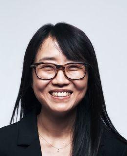 Ким Ын-хи