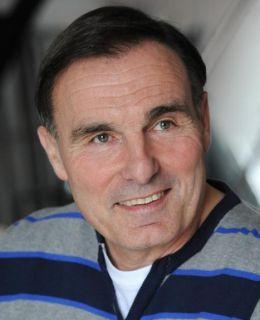 Филип Гаскойн