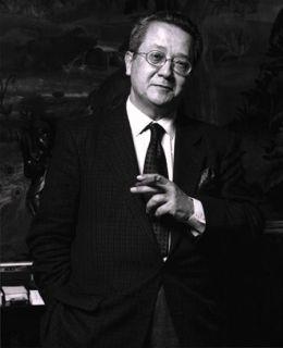Жак Вергес