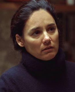 Джилл Шолен