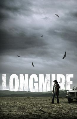 Лонгмайр