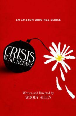 Кризис в шести сценах