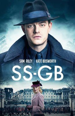 Британские СС
