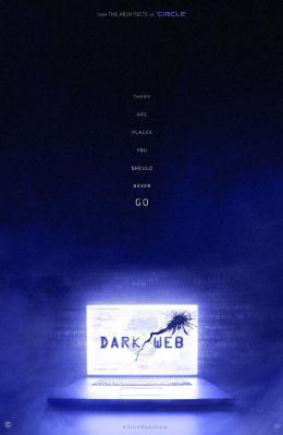 Тёмная сеть